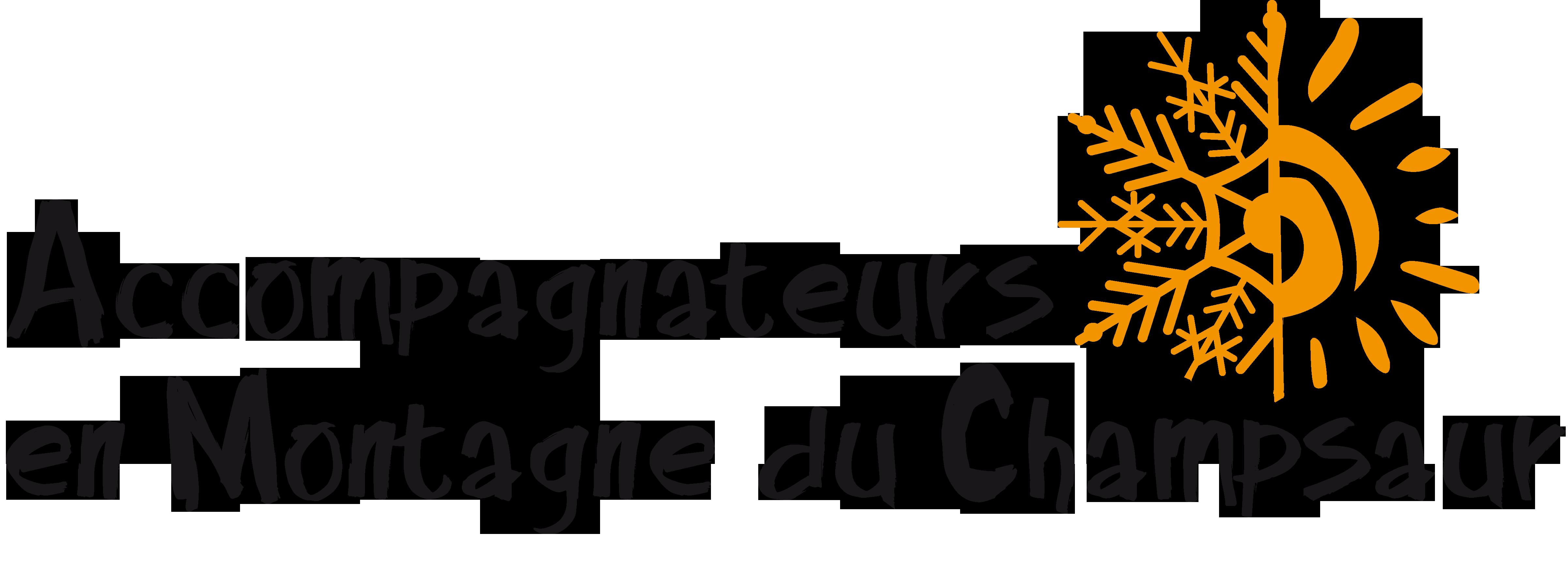 Les randonnées du Ménestrel dans le Champsaur